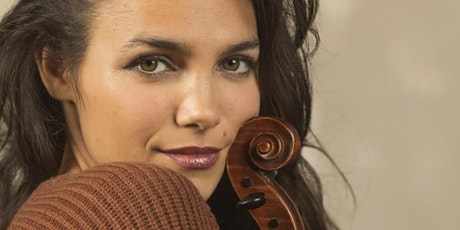 Autumn Leaves - Acoustic Performance with Violin & Guitar tickets