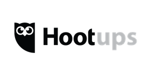 #HootupYVR: Using social media to deliver engaging...