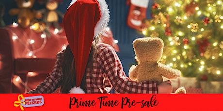 MEGA  Kids' Consignment  Sale - Prime Time Presale tickets
