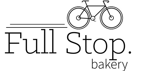 Full Stop. Bakery 1 Year Anniversary Party tickets