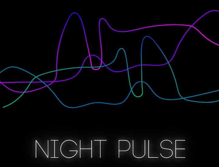Imagen de Night Pulse Festival 2021