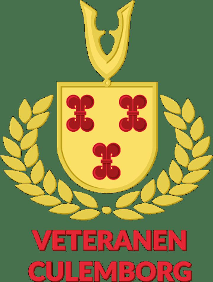 Afbeelding van Anjerconcert Orkest Koninklijke Luchtmacht Culemborg 2021