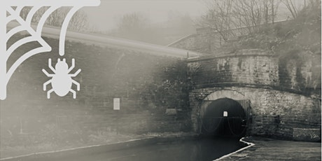 Standedge Tunnel - Discovery Boat Ride - Deep under the Pennines tickets
