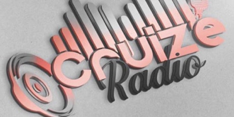 CRUIZE RADIO  BIRTHDAY PARTY tickets