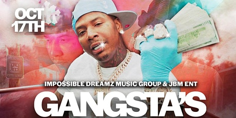 MoneyBagg Yo Performing Live in Clive Iowa tickets