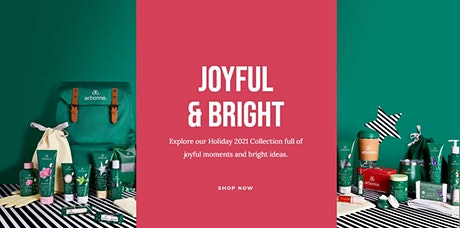 Holiday Party Online- Great place to buy your gifts for the season! tickets