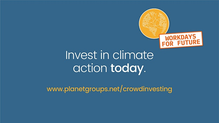 The Climate Solutions Game for Employees & Managers: Our planet. Our job! image