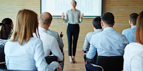 Come aumentare le vendite della tua azienda grazie al Web Marketing biglietti