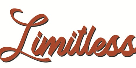 4th Annual Limitless Fundraiser benefiting iSpeak Now tickets
