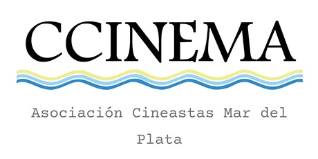 CCINEMA.com.ar MDQ Registro Filmico Presencial tickets