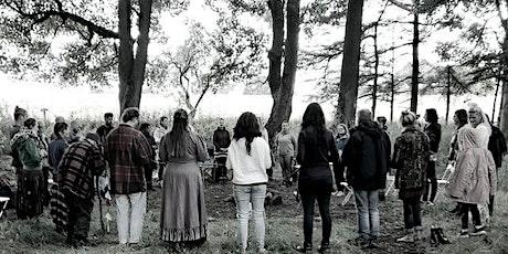 Samhain  Celebration tickets