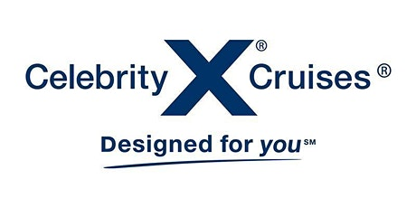 Celebrity Cruises Information Session tickets