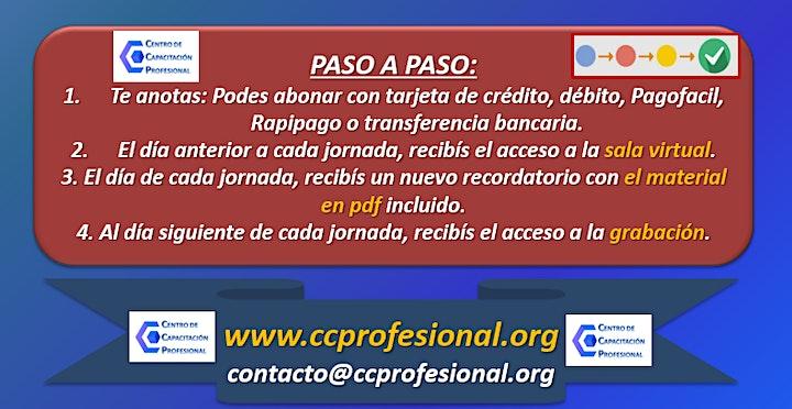 Imagen de MESA ONLINE + CICLO DE SOCIEDADES