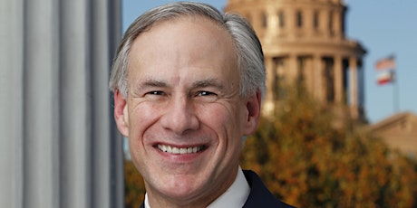 Reagan Luncheon and Fundraising Event with Special Guest Governor Abbott tickets
