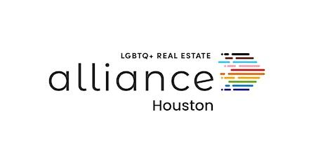Line Dancing Friendsgiving   LGBTQ+ Real Estate Alliance Houston tickets