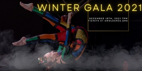 A-WOL Presents : Winter Spectacular tickets