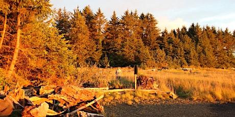 Oregon Coast - Beginner Hike tickets