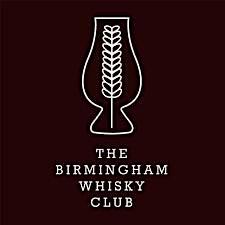 The Birmingham Whisky Club logo