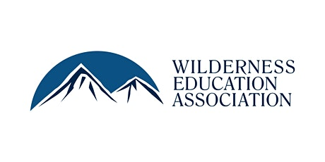 Happy Hour, Meet and Greet and Fundraiser for the WEA tickets