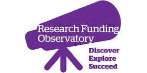 Open Research: sharing and storing your research -...