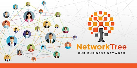 Business Networking At Tandoori Lounge (Hornchurch) tickets