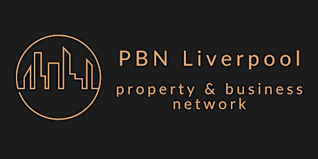 Property and Business Network - PBN Liverpool tickets
