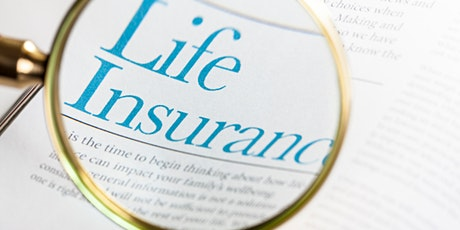 Life Insurance: Learn How You Can Use It to Fund Living Events biglietti