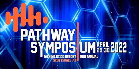 2nd Annual Pathway Symposium tickets