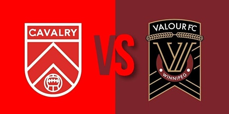 BUS ONLY - Oct 30, CAVS vs VALOUR tickets
