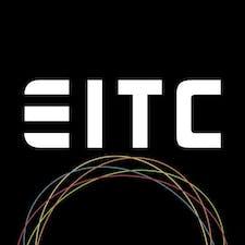 The Emotional Intelligence Training Company Inc. logo