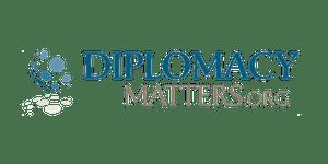 Patents for Humanity: Spotlighting Humanitarian...