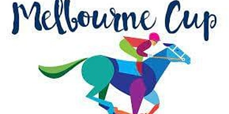 Melbourne Cup Day Long Table Lunch @ Loft 22 tickets