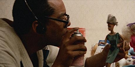 Chameleon Street (1990) tickets