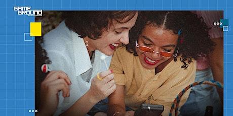 Cultura digitale e inclusione biglietti