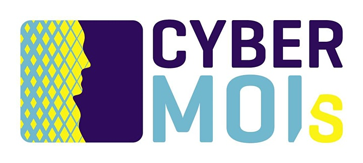 Image pour European CyberWomen Day by CEFCYS