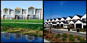 Housing Matters: Study tour of Silverstream and Beach...