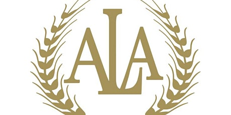 ALA Autumn Conference tickets