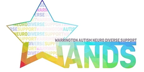 Autism Awareness Session tickets