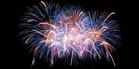 St Ives School Fireworks Night tickets