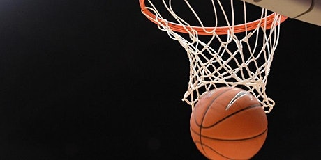 Central District Basketball Try out days Nov 7th and 14th tickets