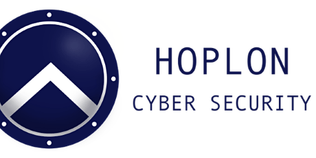 CYBER SECURITY ESSENTIALS MGD WEALTH tickets
