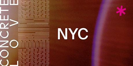 The Climate Diet | NYC Chamber of Beautiful Business tickets