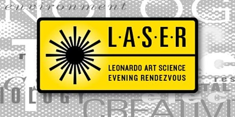 Liverpool LASER: The Collective Phenomena of Fanchon Fröhlich tickets