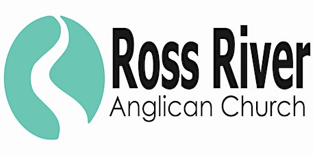 Ross River Anglican Church -  31 October 2021 tickets