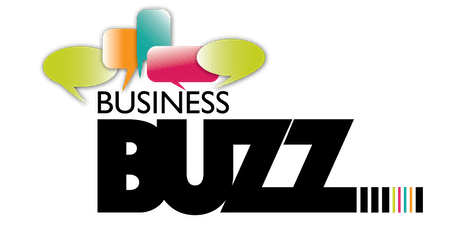 Business BUZZ - Stevenage tickets