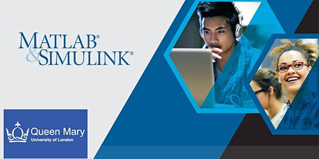 Introduction to MATLAB tickets