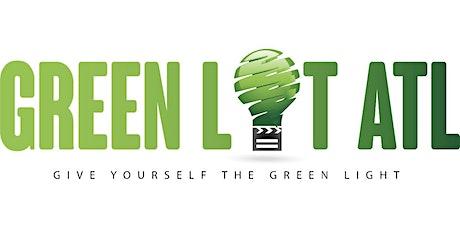 Green Lit ATL tickets