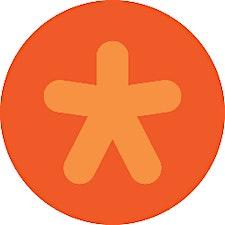 UnLtd  - Foundation for Social Entrepreneurs logo