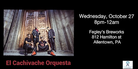 El Cachivache - Milonga and Concert. Buenos Aires here. Tango here. tickets
