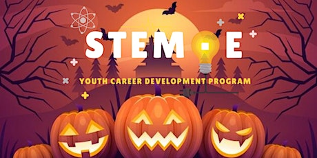 STEM·E Trivia Fundraising Competition tickets